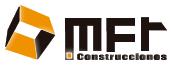 MFT Construcciones